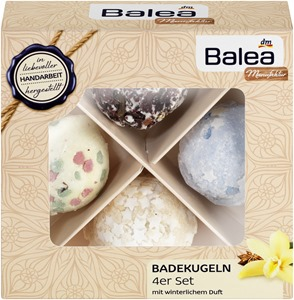 4010355045720_Balea_Badekugeln
