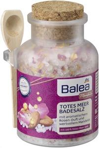 4010355136350_Balea_Totes_Meer_Badesalz