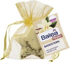 4010355136381_Balea_Badestern