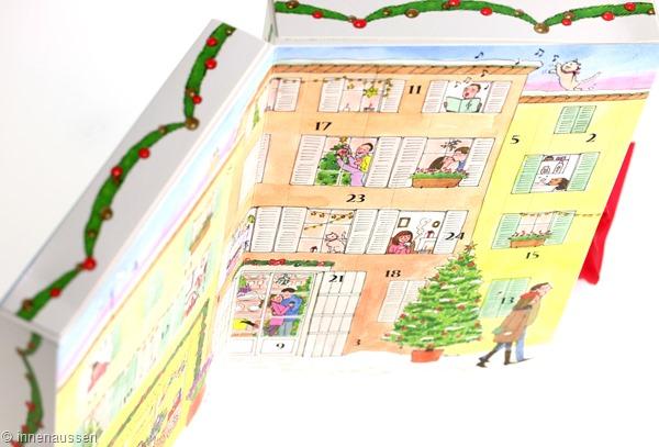 Adventskalender-2015-L'Occitane-Innen-Aussen