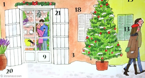 Adventskalender-Beauty-2015-L'Occitane-Innen-Aussen-Detail-2