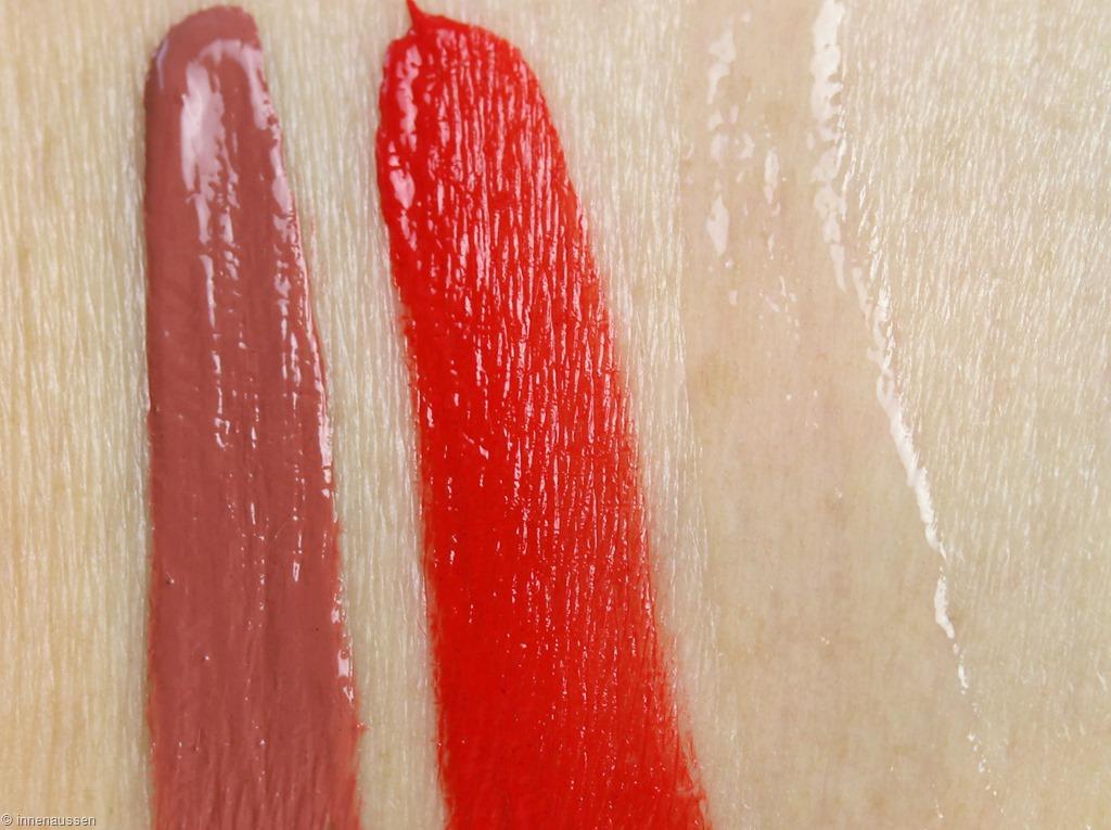 Pure Color Envy Lip Volumizer by Estée Lauder #7