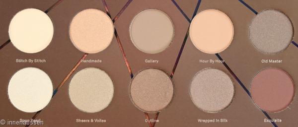 Farben-Zoeva-En-Taupe-Palette-Innen-Aussen