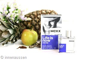 Mexx-Life-is-now-for-him-Innen-Aussen-1