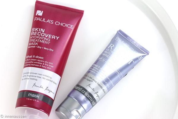 Paulas-Choice-Maske-Innen-Aussen