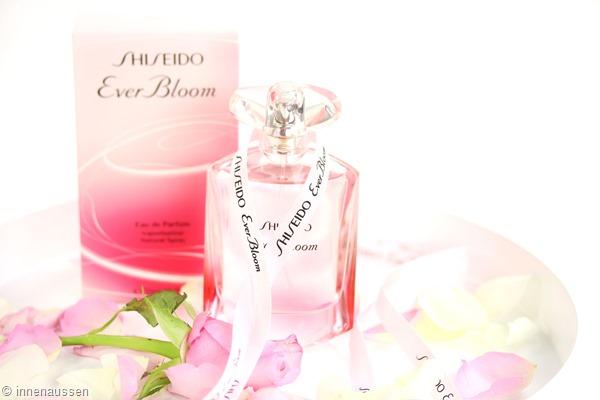 Shiseido-Ever-Bloom-Innen-Aussen-1