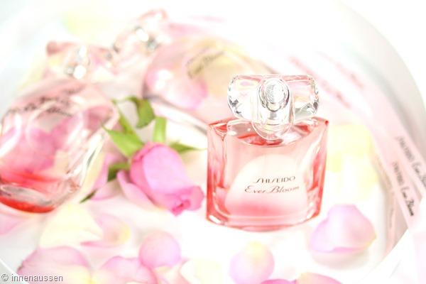 Shiseido-Ever-Bloom-Innen-Aussen-2