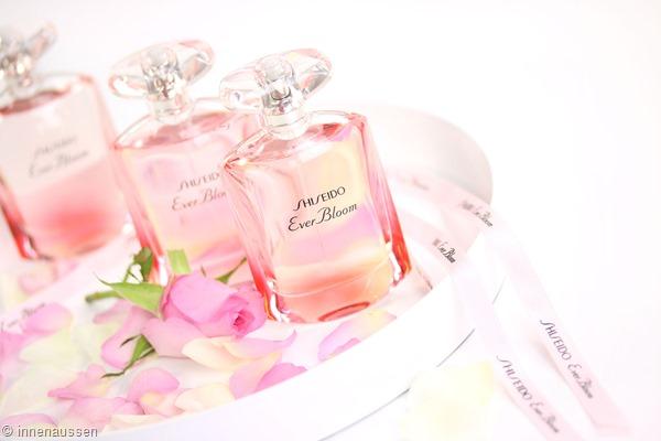 Shiseido-Ever-Bloom-Innen-Aussen-3