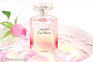 Shiseido-Ever-Bloom-Innen-Aussen-4