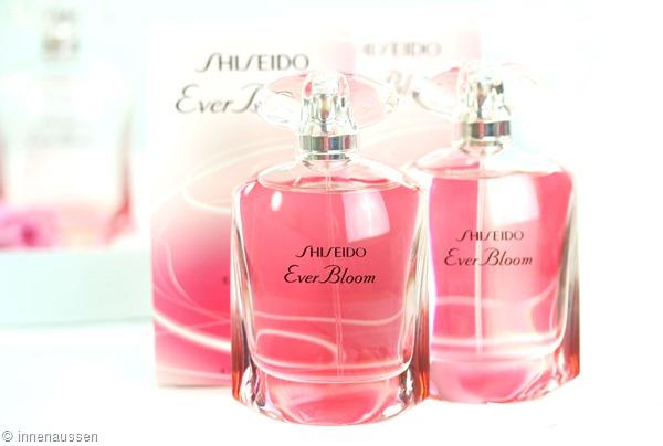 Shiseido-Ever-Bloom-Innen-Aussen-Gewinnpiel