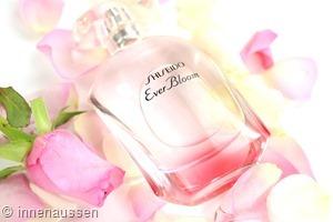 Shiseido-Ever-Bloom-Innen-Aussen