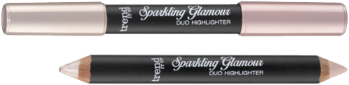trend_it_Up_Sparkling_Glamour_Duo_Highlighter