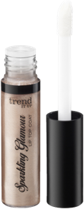 trend_it_Up_Sparkling_Glamour_Lipgloss_040