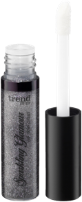 trend_it_Up_Sparkling_Glamour_Lipgloss_050