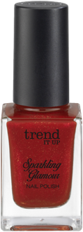 trend_it_up_Sparkling_Glamour_Nailpolish_020