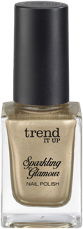 trend_it_up_Sparkling_Glamour_Nailpolish_030