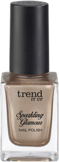 trend_it_up_Sparkling_Glamour_Nailpolish_040