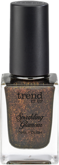 trend_it_up_Sparkling_Glamour_Nailpolish_050