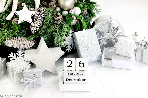 Adventkalender-Innen-Aussen-Regeln-1