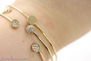 Armband-Gold-Innen-Aussen