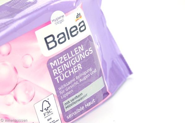 Balea-Mizellen-Reinigungstücher-Innen-Aussen