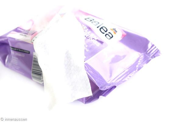 Balea-Mizellen-Reinigungstücher-Tuch-Innen-Aussen