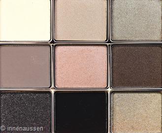 Bobbi-Brown-Sterling-Nights-Palette-Farben-Innen-Aussen