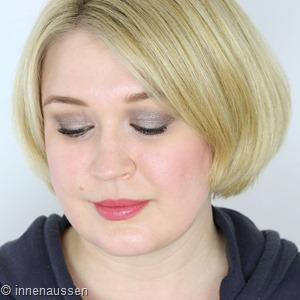 Bobbi-Brown-Sterling-Nights-Palette-Innen-Aussen-Look-1