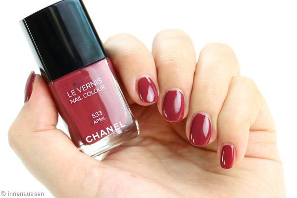 Chanel-April-Swatch-Innen-Aussen