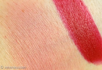 Dior-Christmals-2015-Diorblush-866-Rose-Sublime-Innen-Aussen-Swatch