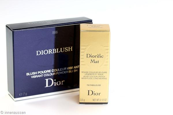 Dior-Holiday-2015-Innen-Aussen