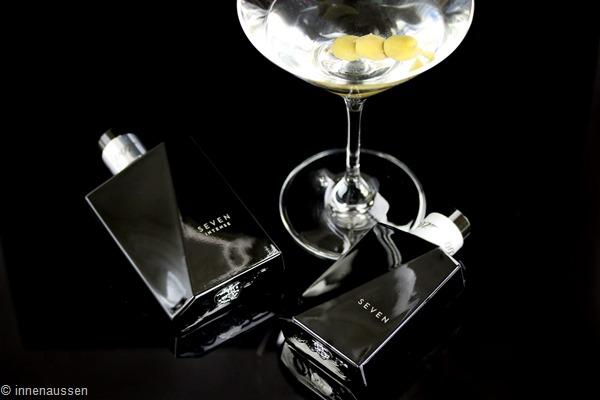 Duft-007-James-Bond-Seven-Innen-Aussen-1