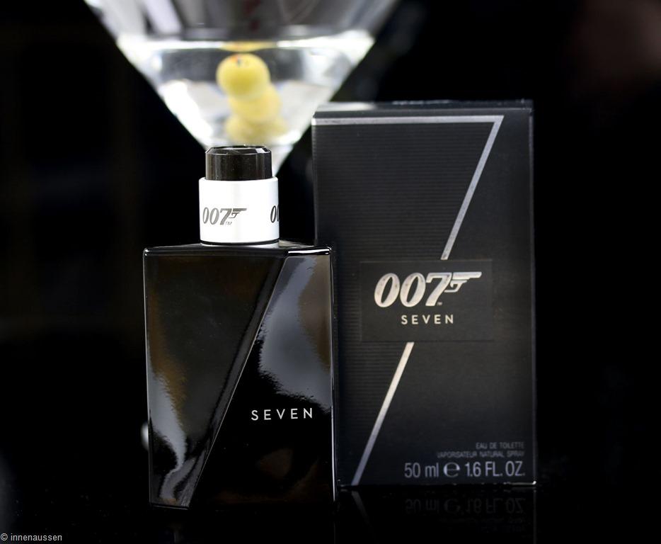 Geschenkidee 007
