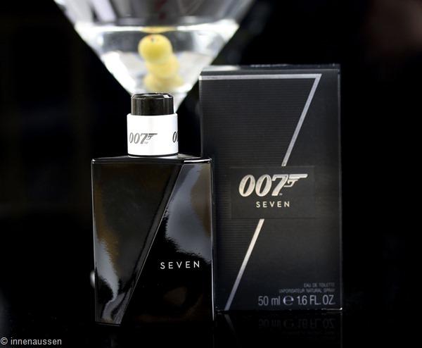 Duft-007-James-Bond-Seven-Innen-Aussen-2
