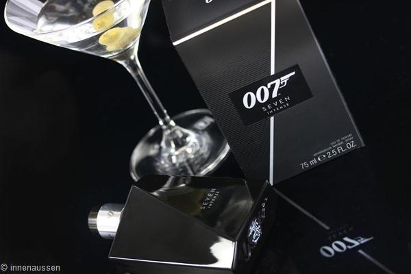 Duft-007-James-Bond-Seven-Intense-Innen-Aussen-1