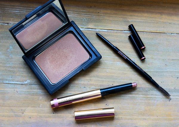 Top 3 Heiliger Gral Produkte - Carina von Creams Beauty Blog