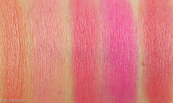 Loreal-Collection-Exklusive-Rose-Swatches-Innen-Aussen