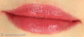 Manhattan-Soft-Rouge-Lippenstift-Innen-Aussen-FarbenManhattan-Soft-Rouge-Lippenstift-Innen-Aussen-FarbnamenManhattan-Soft-Rouge-Lippenstift-Innen-Aussen-960-Dark-Pomegranate-Lippen