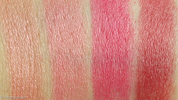 Manhattan-Soft-Rouge-Lippenstift-Innen-Aussen-Swatches
