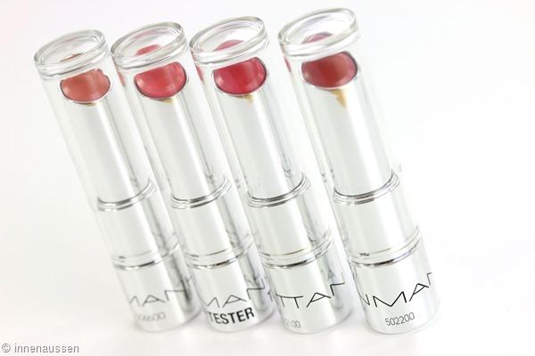 Manhattan-Soft-Rouge-Lippenstift-Innen-Aussen-Verpackung