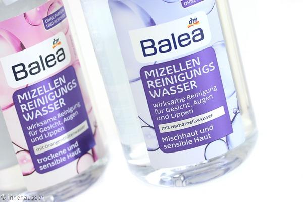 Review-Balea-Mizellenwasser-Innen-Aussen