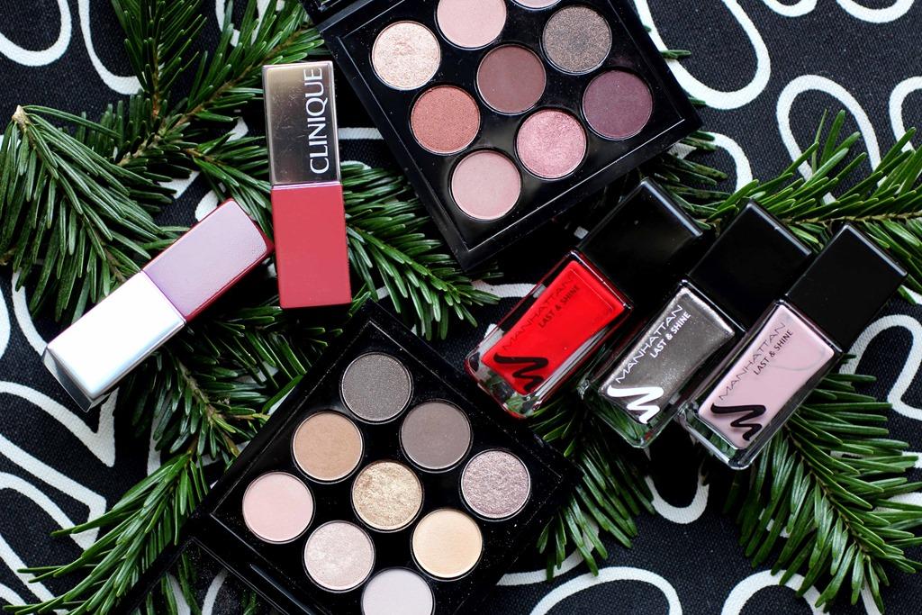 Beauty-Blogger-Bekenntnis: Top 3 Geschenkideen - InnenAussen