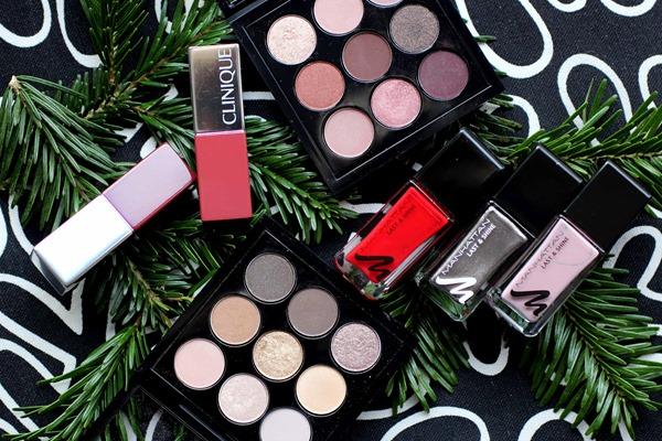 Top 3 Geschenkideen Beauty Karin