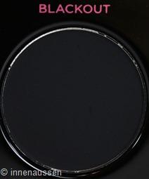 Urban-Decay-Gwen-Stefani-Innen-Aussen-Blackout
