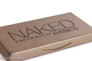 Urban-Decay-Naked-Basic-Innen-Aussen