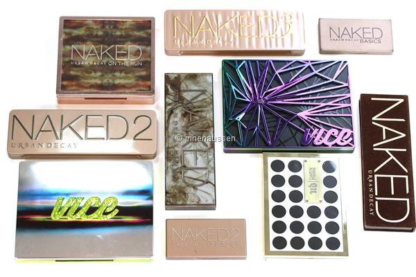 Urban-Decay-Sammlung-Lidschatten-Innen-Aussen