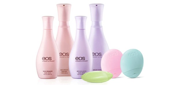 visual_eos_news_hand_and_bodylotion_0_PRINT