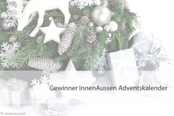 Adventskalender-Innen-Aussen-Gewinner