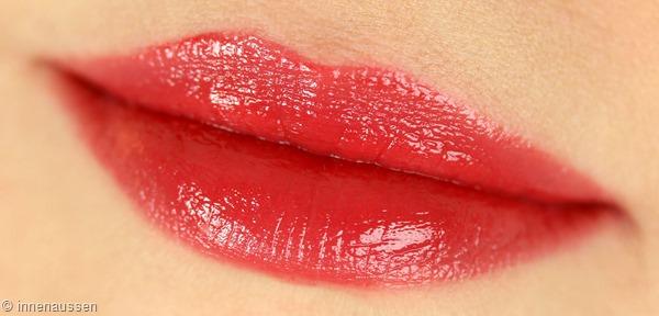 Artdeco-Color-Lip-Shine-34