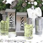 17.12. Hugo Boss